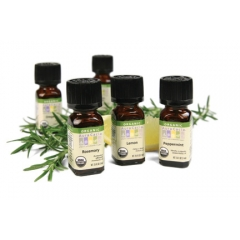 Эфирные масла, настои, ароматизаторы