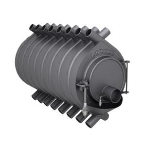 АОТ-19 тип 04 до 1000м3