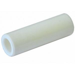 Втулка керамическая дистанционная