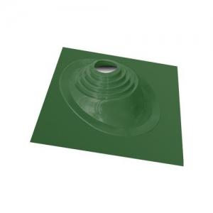 Мастер Флеш крашеный сил. зелен. угловой RES №1 75-200mm
