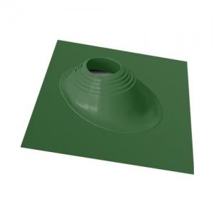 Мастер Флеш силикон угл. RES2 зеленый (200-280 мм) СМ