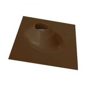 Мастер Флеш силикон угл. RES2 корич.(200-280 мм) СМ