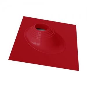 Мастер Флеш силикон угл. RES2 красный (200-280 мм) СМ