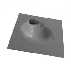 Мастер Флеш силикон угл. RES2 серый (200-280 мм) СМ