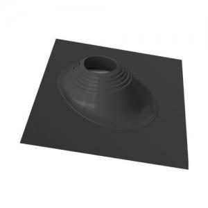 Мастер Флеш силикон угл. RES2 черный (200-280 мм) СМ