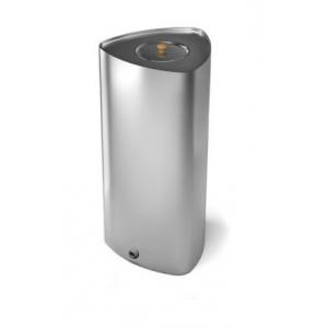 Бак БАЙКАЛ 105л. для хранения воды G1/2