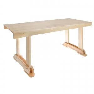 Стол «Лидер» 100х57х72 см