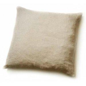 """Подушка для парной """"Луговое сено"""""""