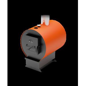 котел Уют-10