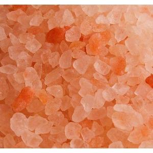 Соль крошка красная 25 кг, мешок