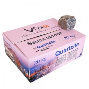 Quarzite (20 кг, коробка)