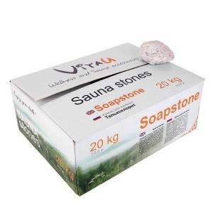 Soapstone (20 кг, коробка)